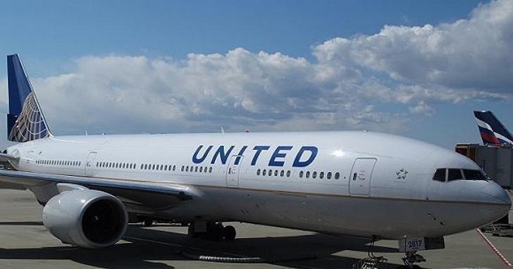 聯航為什麼敢對旅客態度傲慢?你該知道航空公司是如何透過讓客戶「受苦」而賺更多的錢