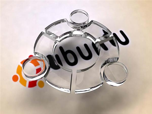 Ubuntu 9.10是因果的無尾熊