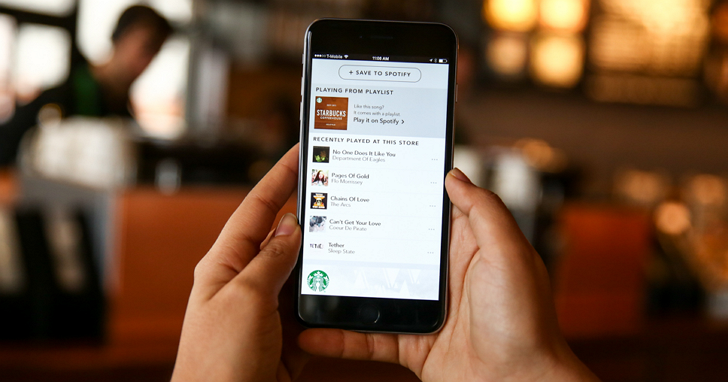 Spotify CEO 公開指責蘋果、Google,濫用平台優勢打壓競爭對手