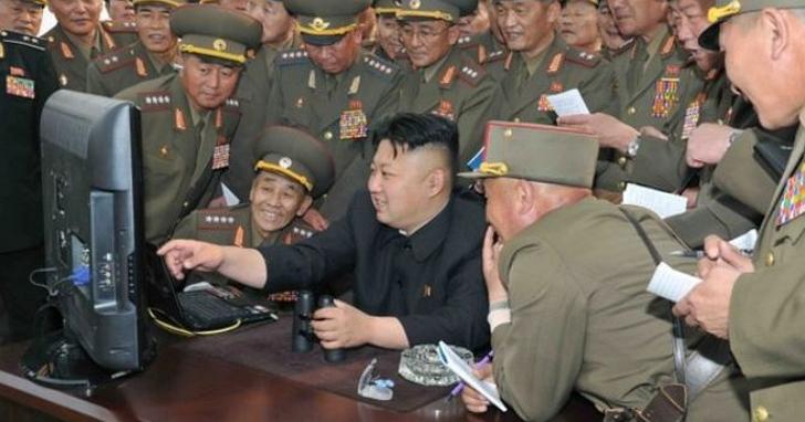 賽門鐵克與卡巴斯基研究顯示,WannaCry勒索病毒可能與北韓有關