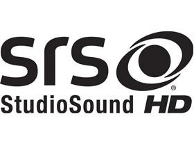 JVC與SRS實驗室合作發表融合先進音頻技術的條形音箱