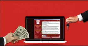 詳解Wannacry支付比特幣贖金過程,病毒作者根本沒本事確認你是否真的付贖金!