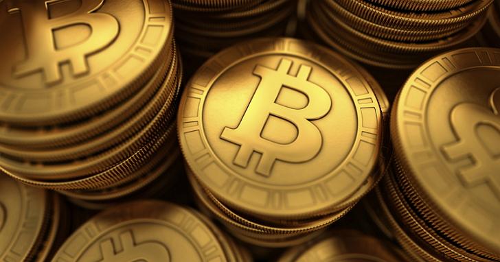 比特幣價格首次突破2000美元大關,但是比特幣也正面臨內鬥及其他加密貨幣的威脅