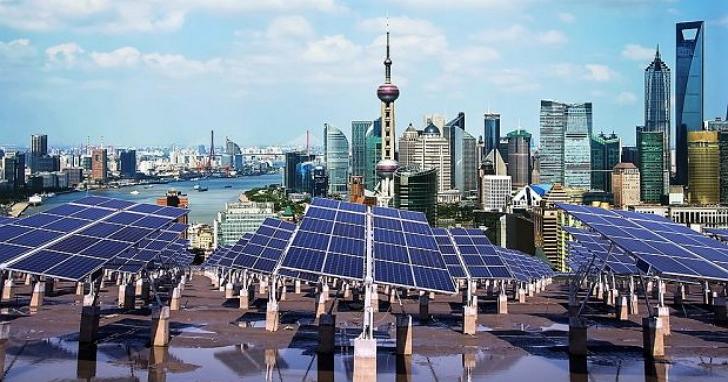 瑞士公投禁核電,再生能源成挑戰