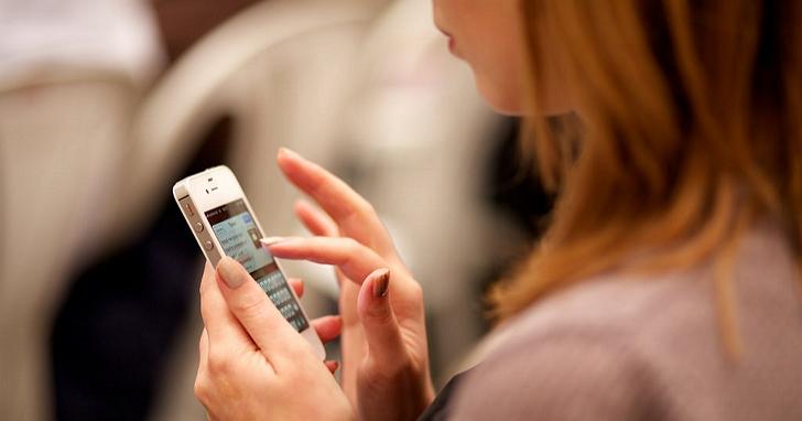 愈貴愈想買,全球智慧型手機銷售逆勢成長9%