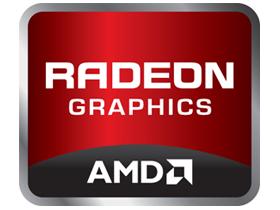 AMD擴大繪圖效能領先優勢 再次推出運算速度領先全球的繪圖卡