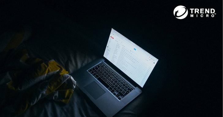 駭客愛用的5大Gmail詐騙釣魚郵件類型大揭露,九成五以上使用惡意網站連結手法