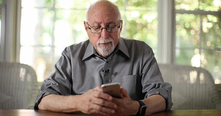 他是這一代最棒的科技作家:從紙媒寫到網路時代40年,「莫博士」宣布退休