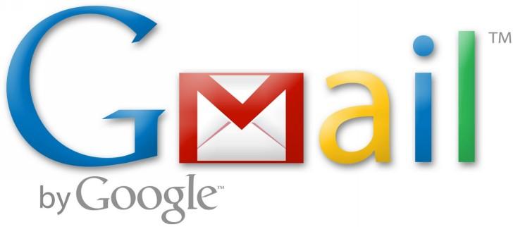 【Gmail 進階管理技能】取消已傳送信件避免尷尬