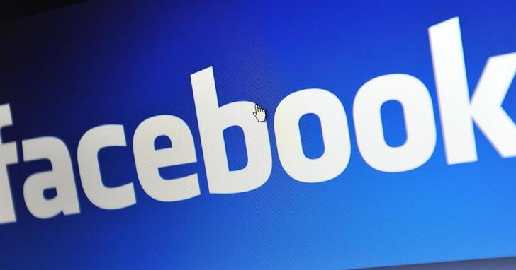 連貼文也能存,Facebook相簿功能推出多項更新