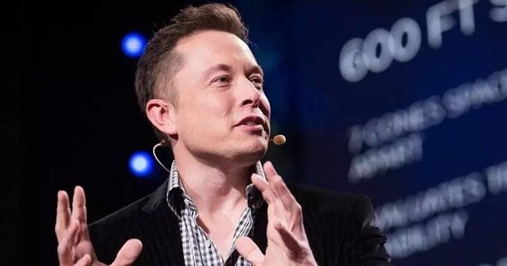 為什麼 Elon Musk 能同時做特斯拉又發射火箭?因為他的時間觀念與正常人不同