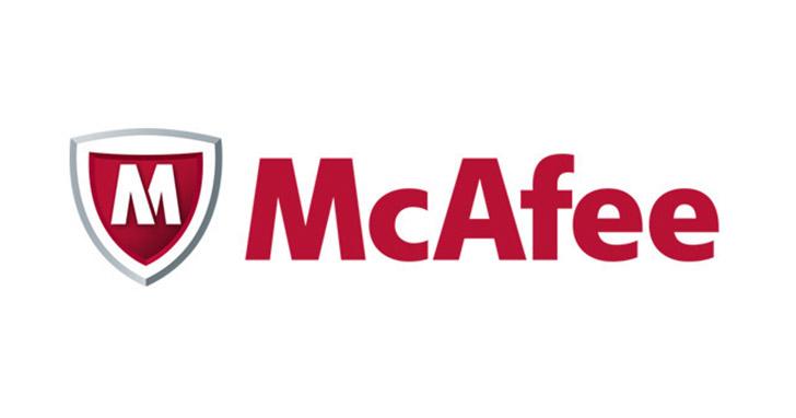 McAfee 與 Thecus OS 7.0 攜手抵禦病毒攻擊,Thecus NAS 內建免費的 McAfee 防毒軟體。