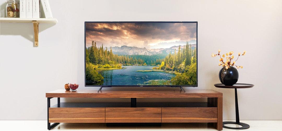 全新CHIMEI奇美 TL-65M100 超高解析真4K液晶電視,搭載10bit面板究竟能把畫質進化到什麼層次呢?追劇聯網電視實際評測!