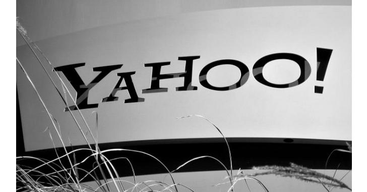 走入歷史塵埃,Yahoo 被併交易完成確定改名為 Altaba