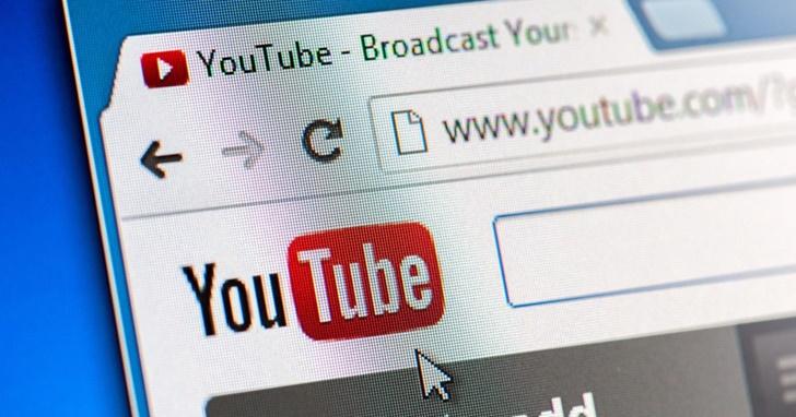 Youtube 只掛了 10 分鐘,但全球網友卻像經歷了百年的「黑暗時代」