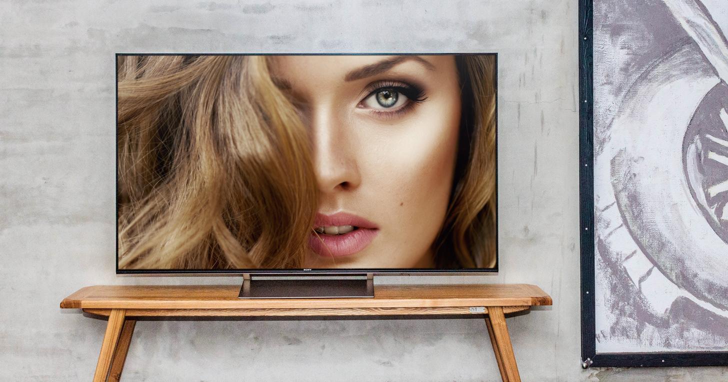 Sony BRAVIA KD-65X9300E 液晶電視深度剖析:極致色彩表現、超精細畫面震撼