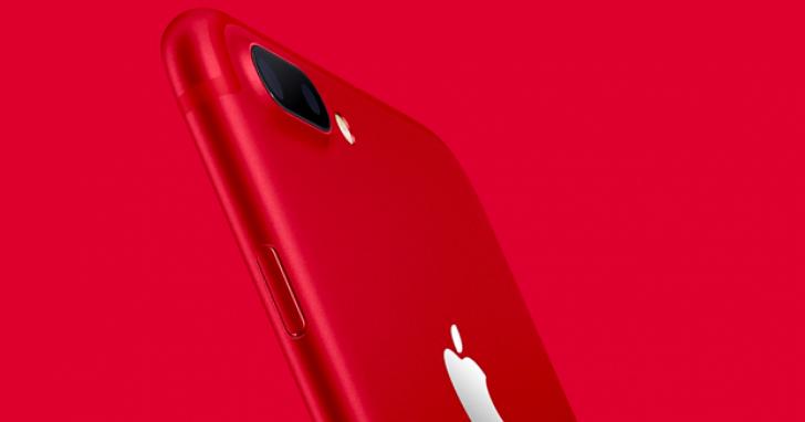 美國這間電信公司放棄 Android 僅賣 iPhone ,並推出 1 美元吃到飽方案