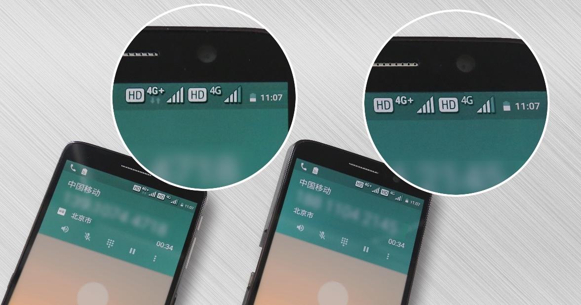 聯發科推出雙卡雙 VoLTE 方案,Helio X30 晶片可使用