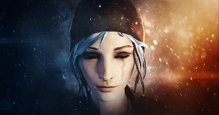 業界內幕:遊戲更換聲優的背後動機