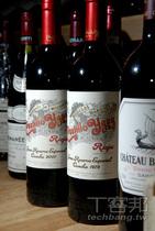 飲酒師愛上老年份葡萄酒的感動:YGAY 1978 紅酒
