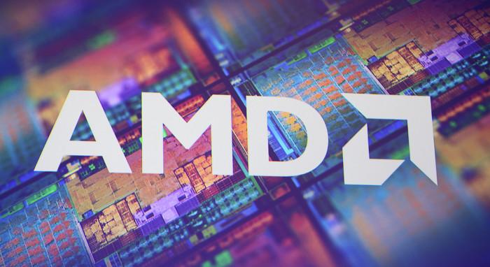 Ryzen 處理器助 AMD 將市場佔有率提升至 31%