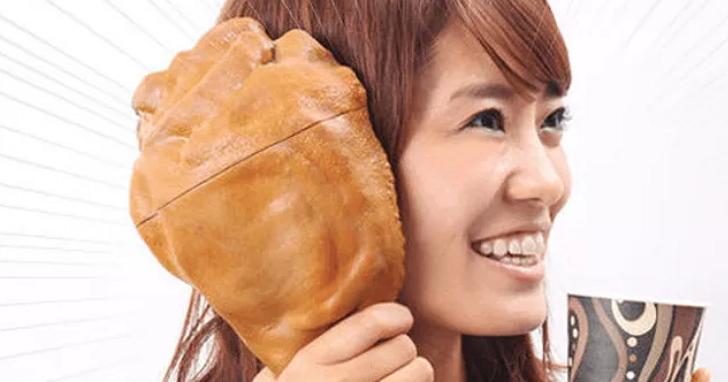 華為在中國宣佈將與肯德基聯手推出新雞...喔不,是新機
