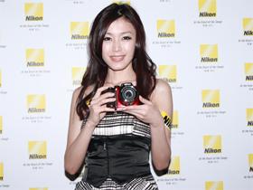 Nikon Coolpix 春季新機 P300 、 P500 、 S9100 、 L120 初體驗