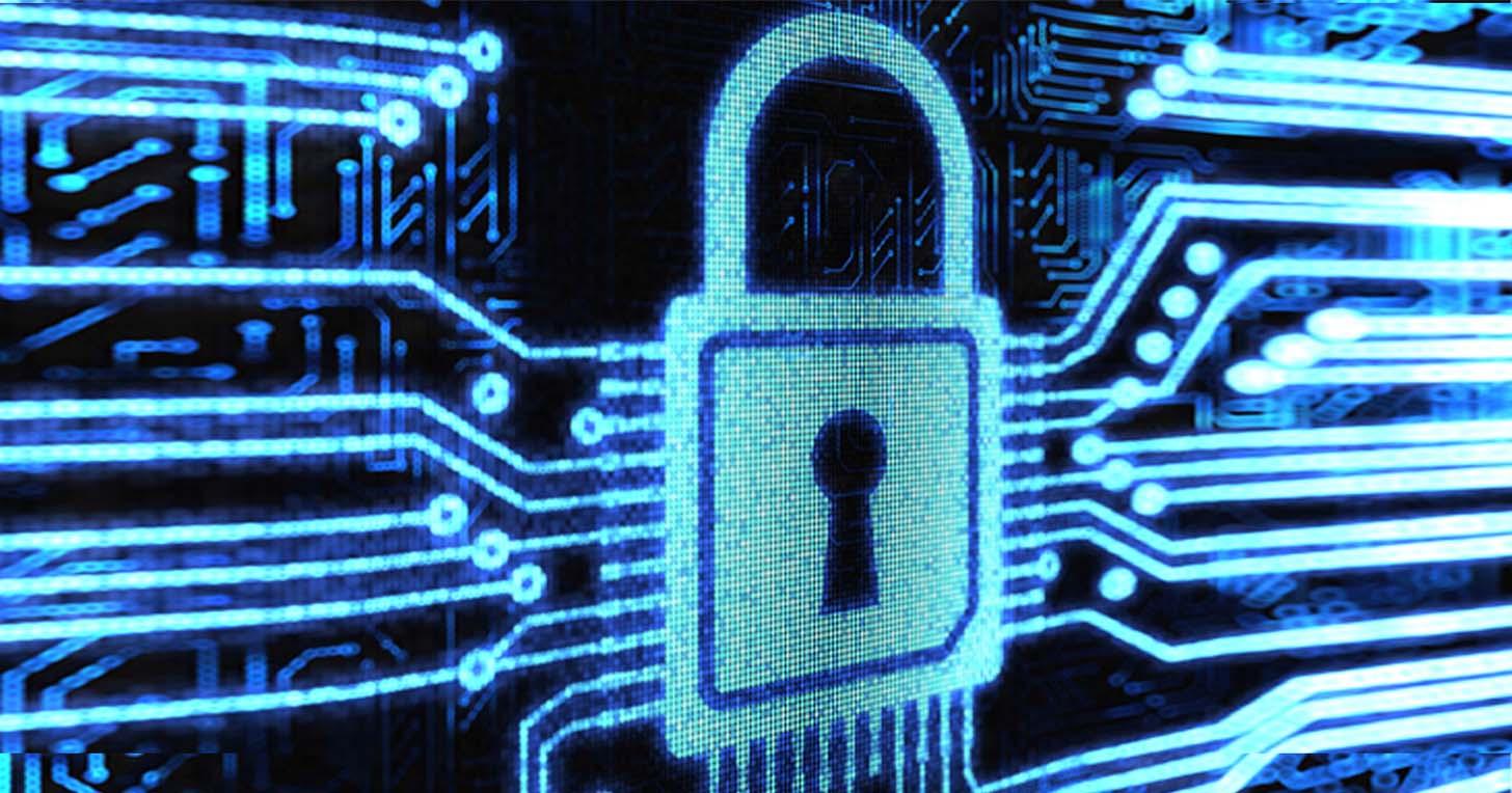 預先整合多項防護機制,Windows 10 協助企業對抗駭客攻擊