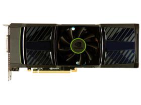 王見王,NVIDIA GeForce GTX 590評測