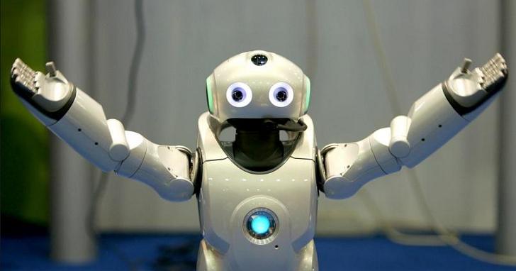 AI新聞那麼多,但來亂的也不少!這位人工智慧教授說出新聞報導中對人工智慧的5大誤解