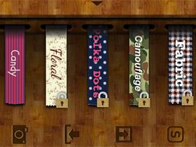 用 Labelbox 幫 iPhone 照片加上七彩標籤