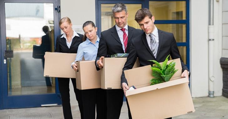 員工離職的成本究竟有多高?好老闆都知道的「員工離職成本公式」 | T客邦
