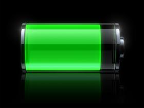 iPhone 省電秘笈,延長電池續航力