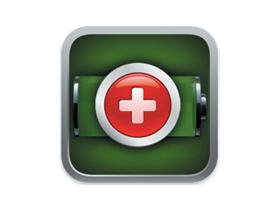 用「電池醫生」延長iPhone電池壽命