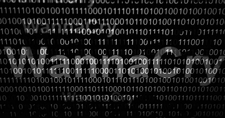 阻止WannaCry擴散的英國少年遭FBI逮補,涉嫌打造金融木馬程式Kronos