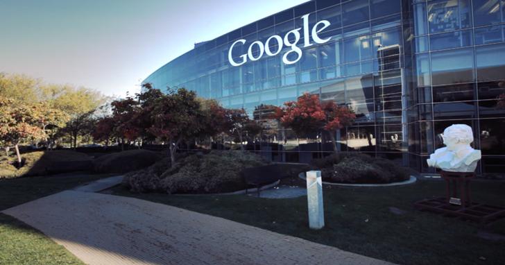 Google 內部工程師流傳的「反多元化」宣言,遭員工大舉撻伐