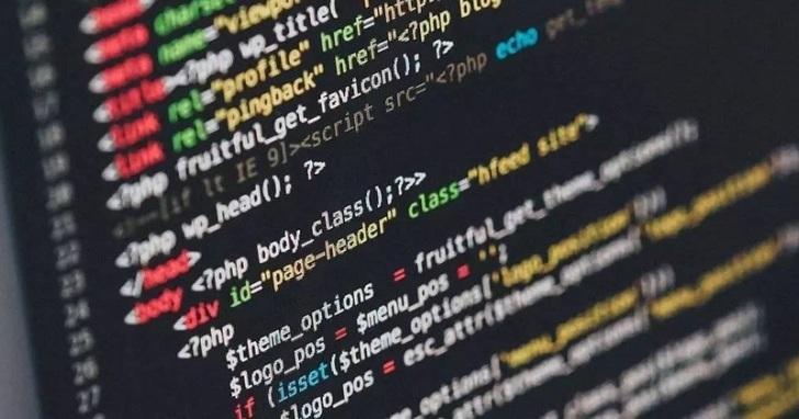 程式設計師的福音:AI可以自動幫你揪出哪裡寫錯了,準確率達80%!