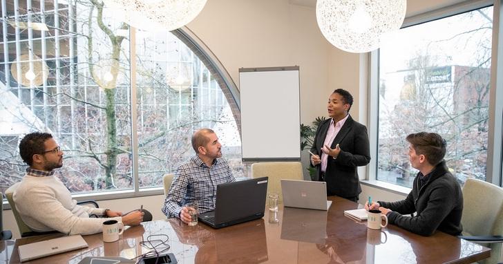Microsoft 365企業版方案正式在台上市,Office 與 Windows、企業安全管理一次解決
