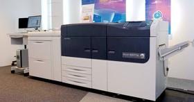 富士全錄在台展示中心全新開幕,從工業 4.0 角度切入商用印刷市場