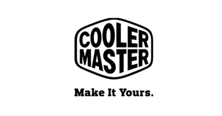 酷碼科技CM Store電競風.U9夏季聯賽強力來襲!