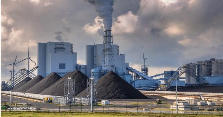 全台部分地區大停電,對科技產業影響一覽
