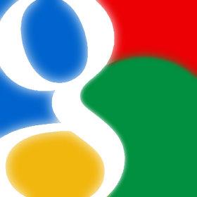 Google Cache Continue Redux,用 頁庫存檔 一路逛到底