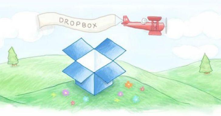 獨角獸跌倒後再起,Dropbox 擺脫胡亂燒錢
