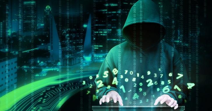 Palo Alto Networks 調查顯示金融機構為維護網路安全,應採取更積極預防措施
