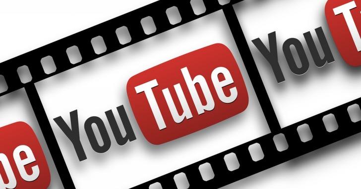 【用YouTube作專業影片後製的技巧】重新剪裁影片長短,將多餘片段去除