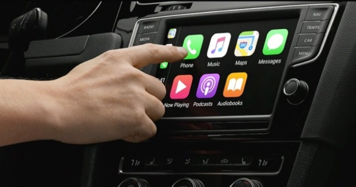 你以為開車不滑手機是常識,但美國卻有很多車禍肇事者以此控告蘋果「不阻止他們滑手機」