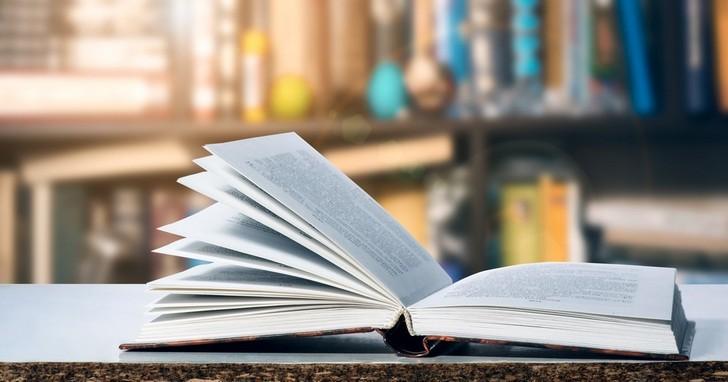等了很久,博客來正式宣告推出電子書服務、提供萬本電子書和雜誌