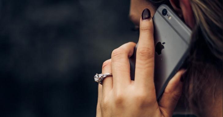 iOS 11 GM版洩漏iPhone 8(X)功能及發表會看點總整理
