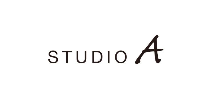 STUDIO A 開放預約新 iPhone 五大獨家省錢撇步  最低 0 元新機帶回家