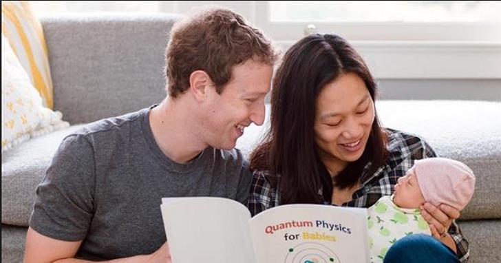 不會程式也能在矽谷找到好工作,祖克柏誠徵保姆:喜歡小孩、年薪11萬美元以上,需中文流暢